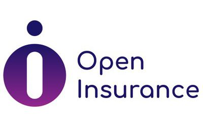 The Open Insurance Initiative (OPIN) community